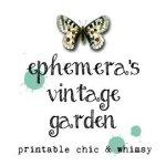 ephemeras_logo