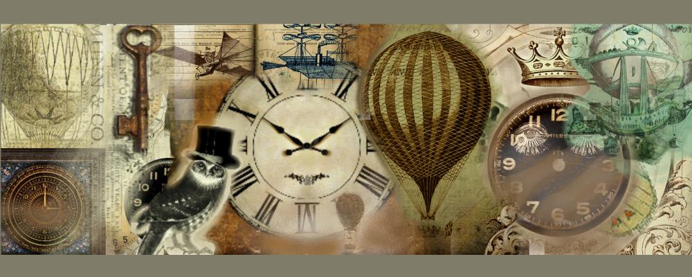 steampunk-youtube-banner