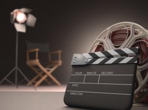 filmmaking-stock-photo (1)